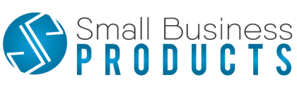 SmallBizProducts