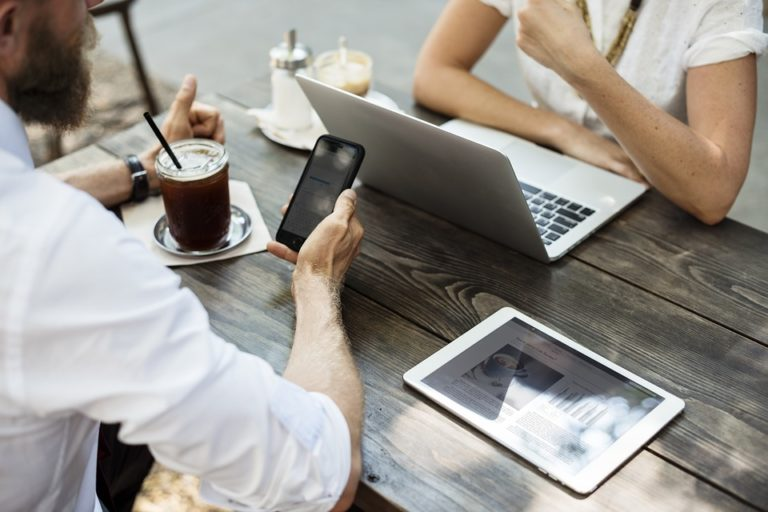 How to Start an Online Business?