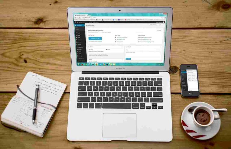 Top 50 Small Business Tools 2020 For online Startups