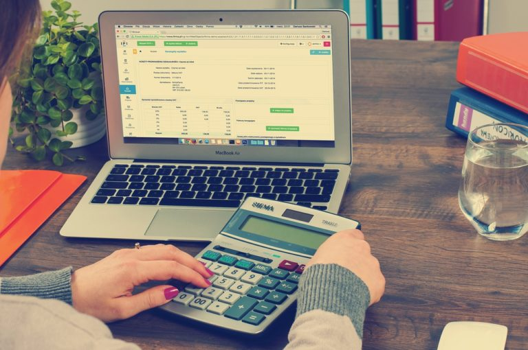 Top 5 Online Accounting Software for Small Businesses 2019