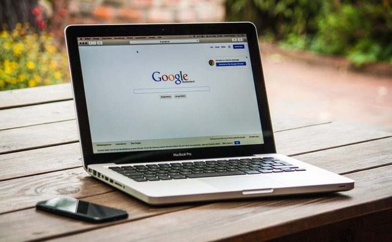 Top Reasons to Abandon Google in Favor of Private Search Engines