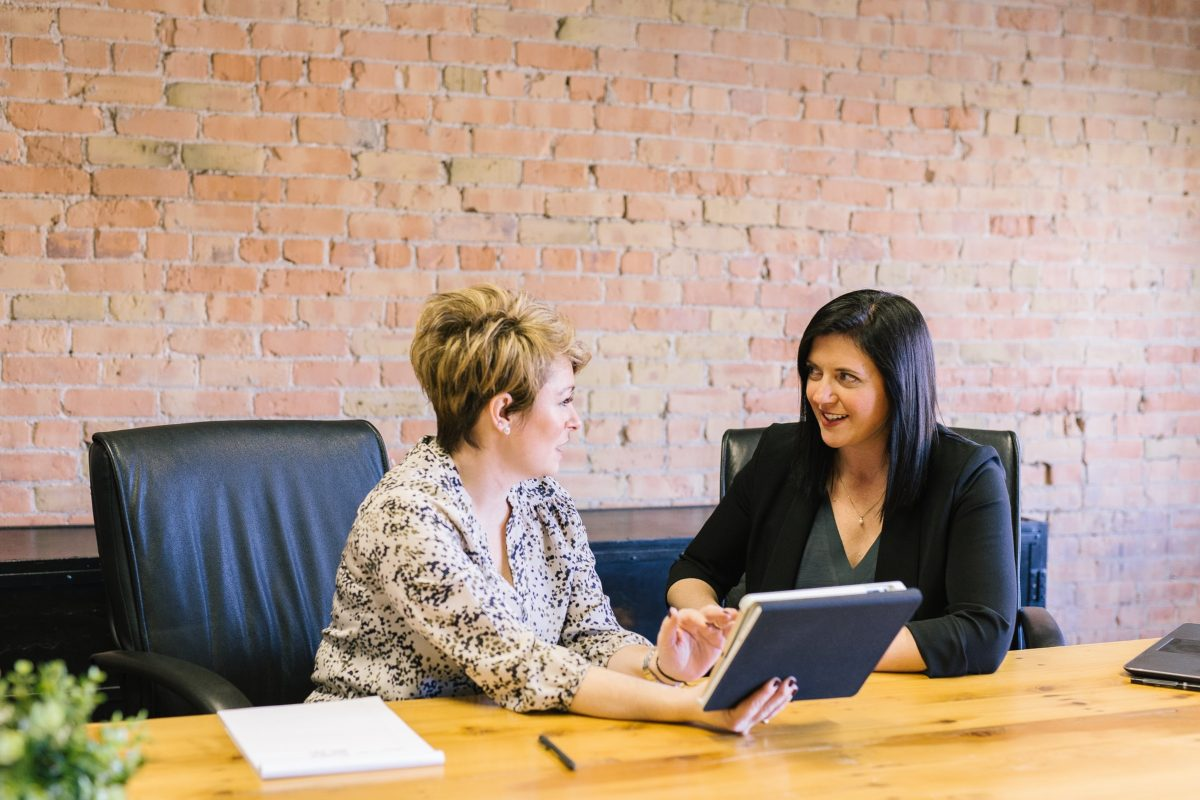 best human resource software
