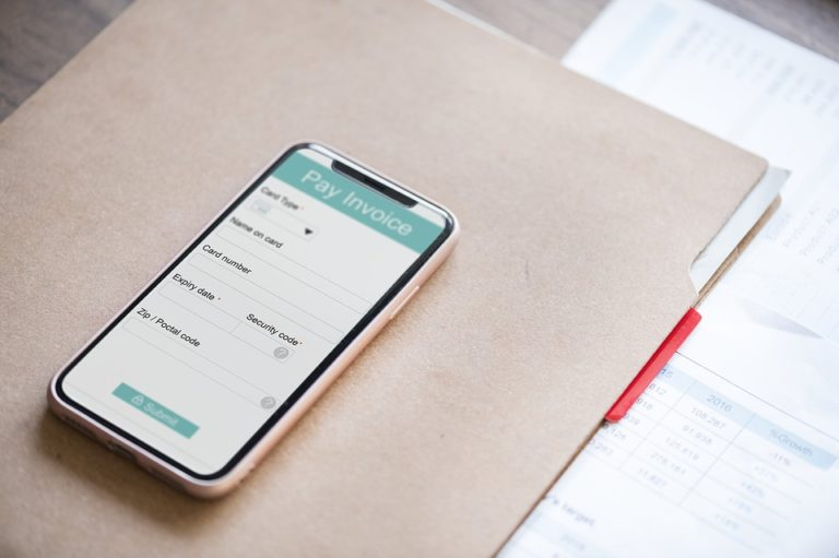 9 Free Invoicing Software for Small Businesses