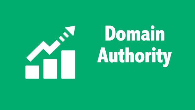 Domain Authority Checker: 5 Best Tools to Check DA