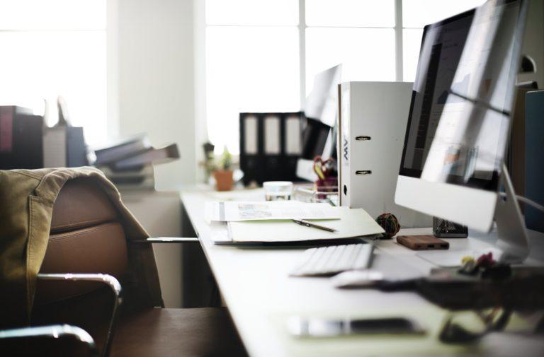 10 Best Supply Chain Management Software